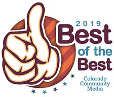 Accent on Hearing - Best of the Best Award 2019